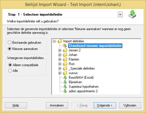 20150527-Importdefinitie-stap1