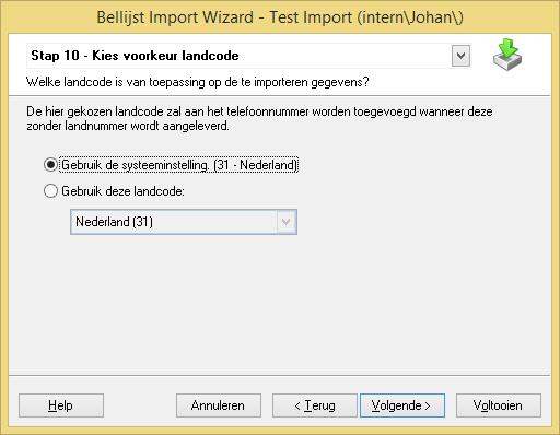 20150527-Importdefinitie-stap10