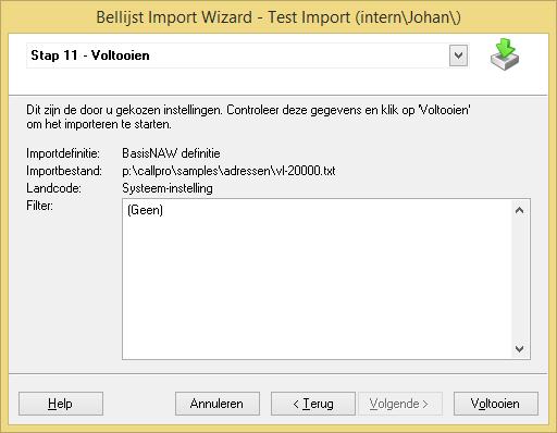 20150527-Importdefinitie-stap11