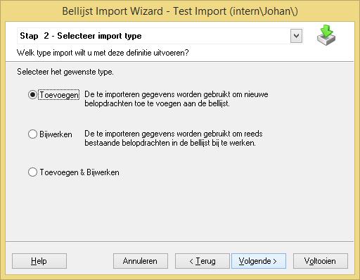 20150527-Importdefinitie-stap2