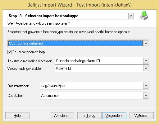 20150527-Importdefinitie-stap3