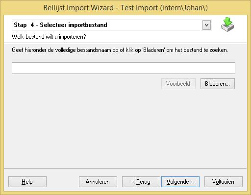 20150527-Importdefinitie-stap4