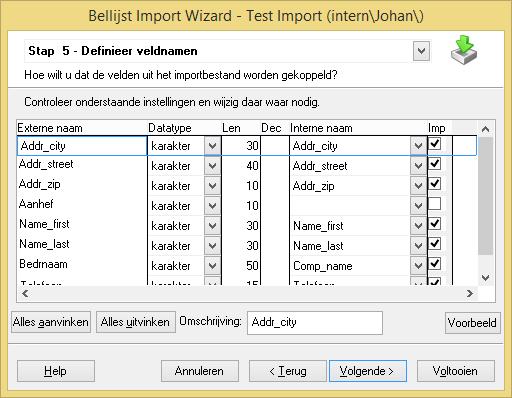 20150527-Importdefinitie-stap5