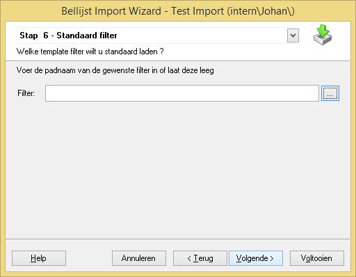 20150527-Importdefinitie-stap6