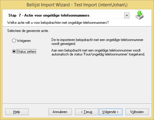 20150527-Importdefinitie-stap7