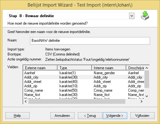 20150527-Importdefinitie-stap8